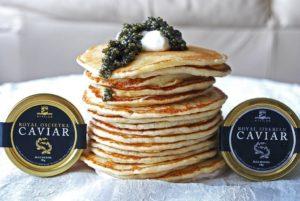 Caviar Begleitung https://champagner-marken.net